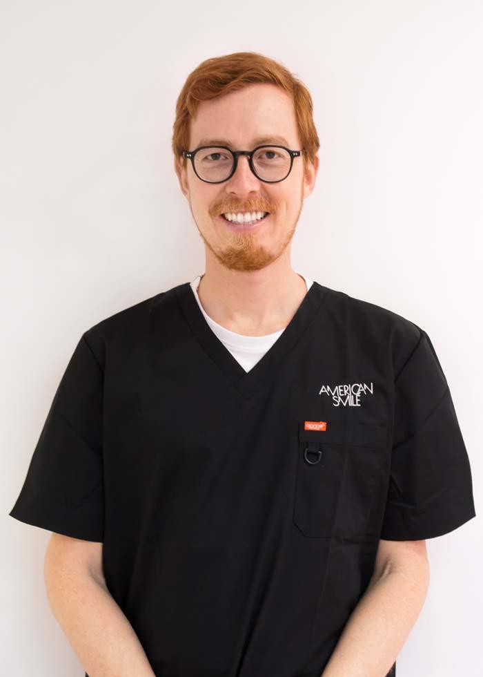 Dr Italo