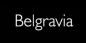 belgra